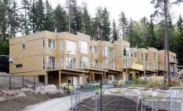 Elementhus-med-7-leiligheter-i-Heggedal-2