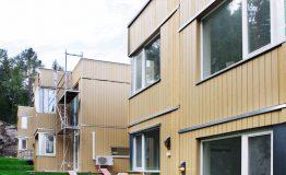 Elementhus-med-7-leiligheter-i-Heggedal-3
