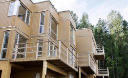 Elementhus-med-7-leiligheter-i-Heggedal-4