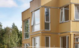 Elementhus-med-7-leiligheter-i-Heggedal-5
