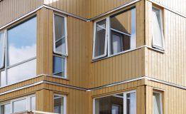 Elementhus-med-7-leiligheter-i-Heggedal-6