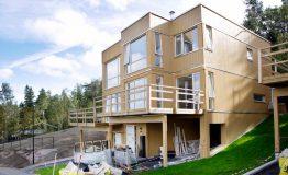 Elementhus-med-7-leiligheter-i-Heggedal-7