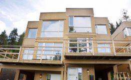 Elementhus-med-7-leiligheter-i-Heggedal-8