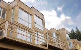 Elementhus-med-7-leiligheter-i-Heggedal-9