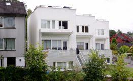 Rekkehus-med-tre-leiligheter1