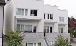 Rekkehus-med-tre-leiligheter2