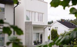 Rekkehus-med-tre-leiligheter4