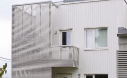 Rekkehus-med-tre-leiligheter5