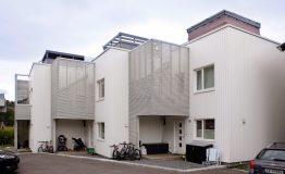 Rekkehus-med-tre-leiligheter8