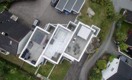 Rekkehus-med-tre-leilighetera1