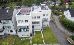 Rekkehus-med-tre-leilighetera2