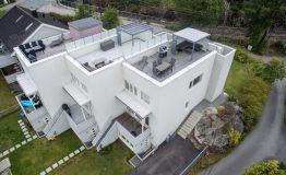 Rekkehus-med-tre-leilighetera3