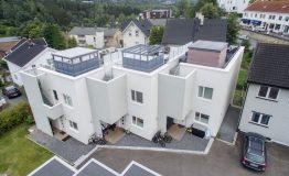 Rekkehus-med-tre-leilighetera4