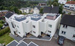 Rekkehus-med-tre-leilighetera5