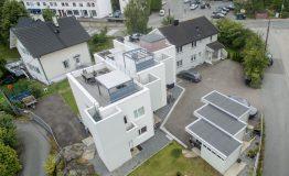 Rekkehus-med-tre-leilighetera7