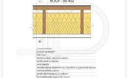 katuseelement-RE402