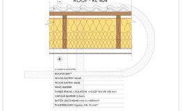 katuseelement-RE404