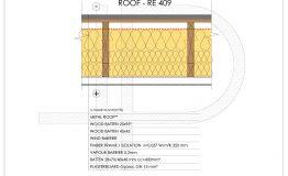 katuseelement-RE409